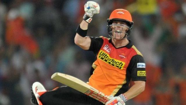 Australian Opener To Make A Splash In The Second Phase Of IPL 2021, Reveals On Social Media