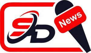 logo of sd news