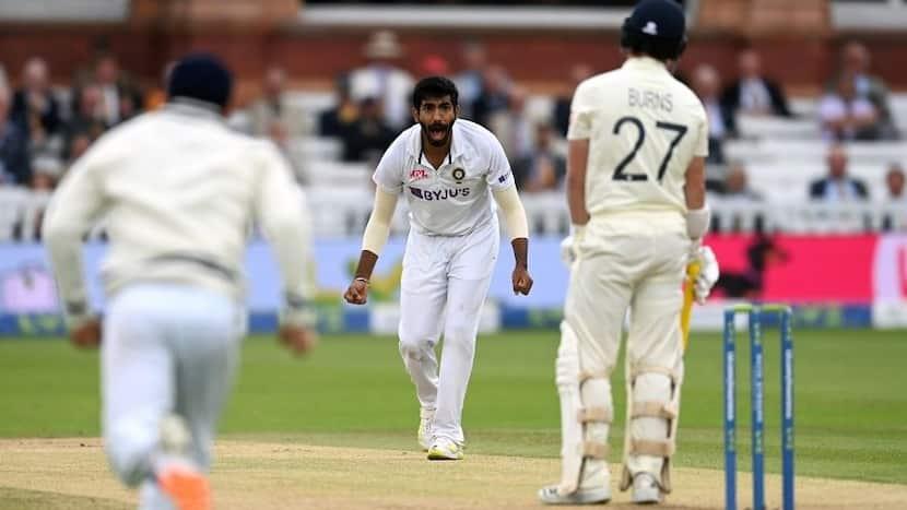 Ind vs Eng, 3rd Test: Jasprit Bumrah On Verge Of Surpassing Kapil Dev To Attain 'Big Test Feat'