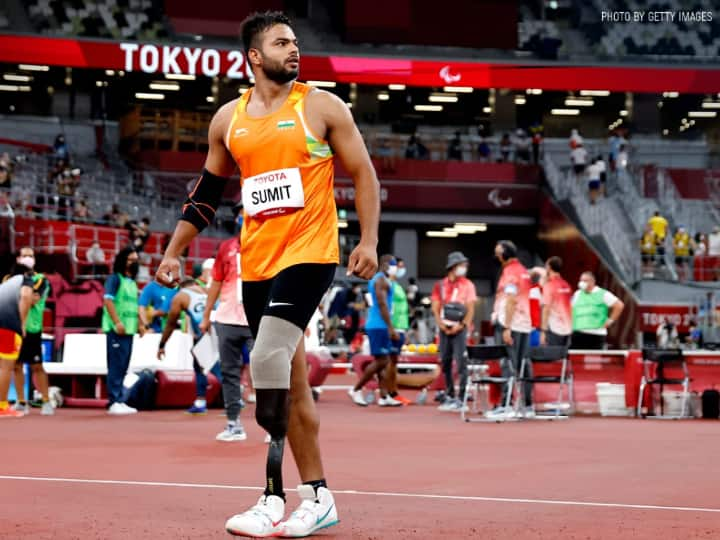 India Schedule, Tokyo Paralympic 2020: Full Schedule And Athletes In Action On August 31
