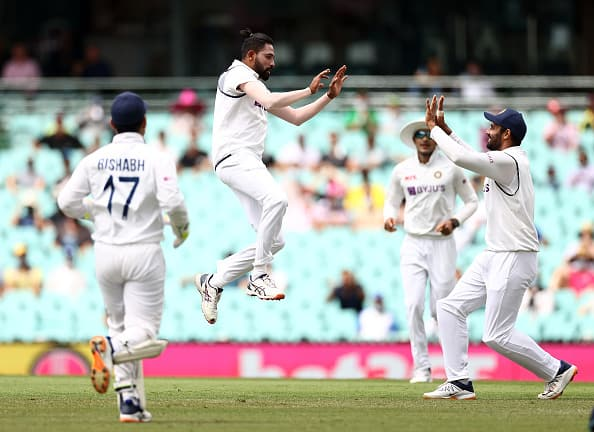 IND vs ENG 2nd Test Score Live: India Hoping For Quick Wickets On Day 3