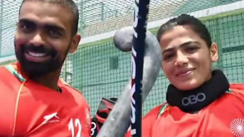 Explained: Why Indian Women Hockey team today's win in Tokyo Olympics is important | Jeetega India