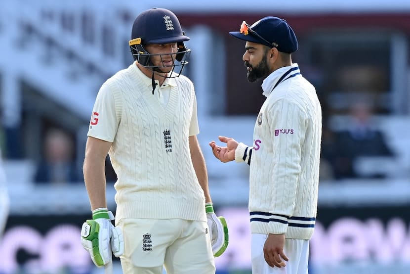 IND vs ENG 3rd Test: When & Where To Watch Live Streaming Of Headingley Test In India