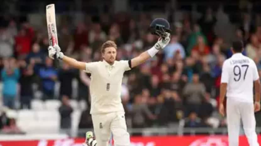 India Vs England: After 42 years, India loses test match in Leeds   Wah Cricket (28 Aug, 2021)