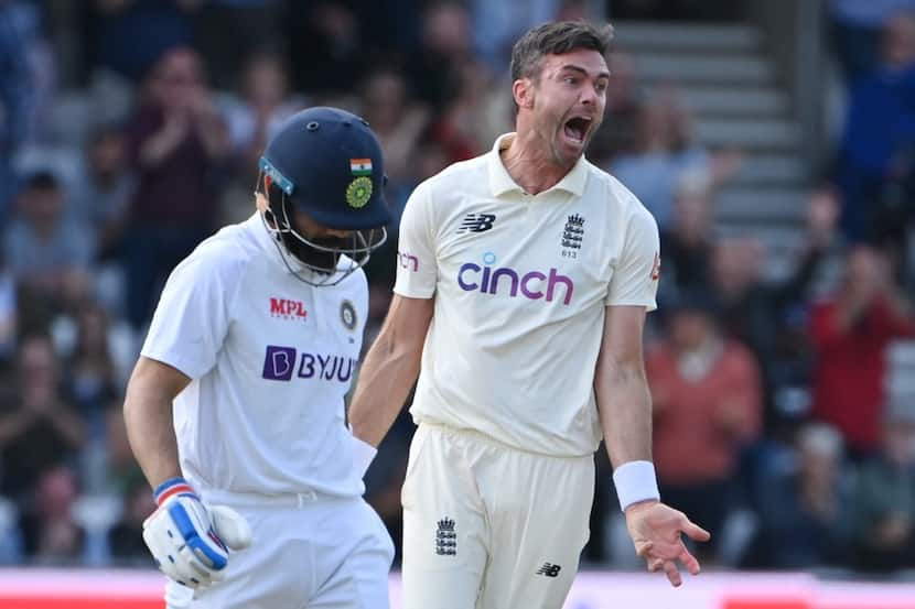 'From Toothless To Ruthless': Here's How British Press Covered England Thrashing India On Day 1