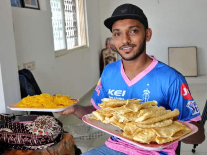 'Powder Gully, Gokuldham Society': Chetan Sakariya's Tweet Leaves TMKOC Fans Amused