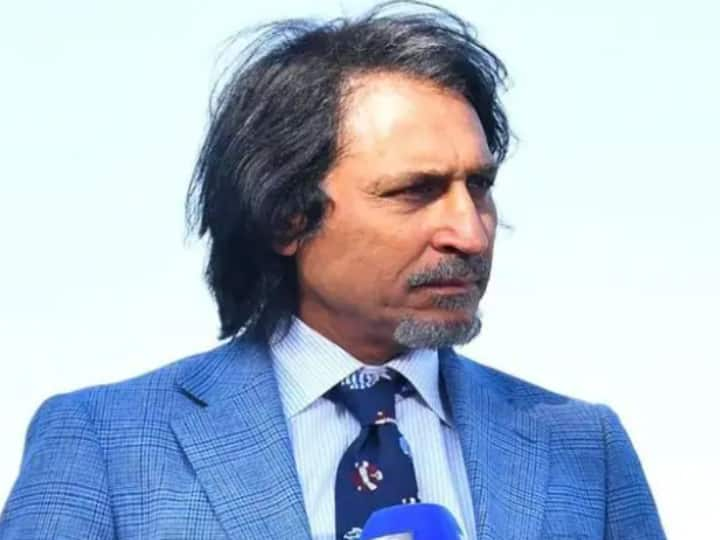 'Why Man Why': Twitter Reacts To Reports Of Ramiz Raja's Appointment As Next PCB Chief