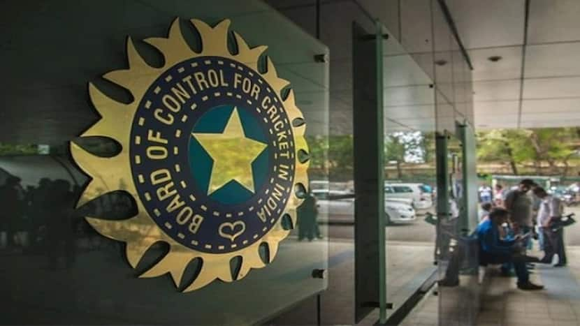 Kashmir Premier League: BCCI Gives A Befitting Reply To PCB's Allegations