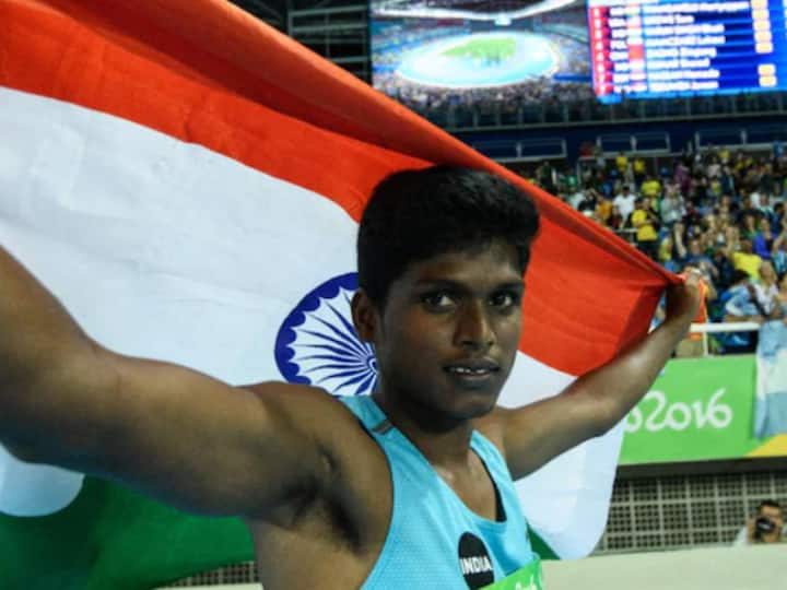 Mariyappan Replaced By Tek Chand As Flagbearer After Possible Exposure To Covid-19