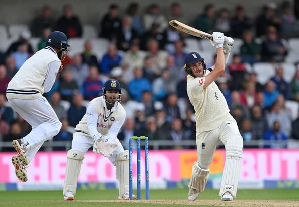 IND vs ENG Cricket Score LIVE: England All Out For 432 With Hefty Lead Of 354 Runs