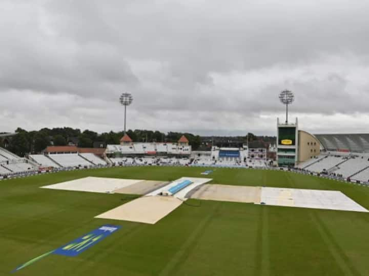 Ind vs Eng 2nd Test: Will Rain Play Spoilsport? Check Weather Update For All 5 Days