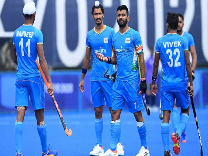 IND vs BEL, Hockey Semi Final LIVE: Know When & Where To Watch Tokyo Olympic 2020 Match Stream