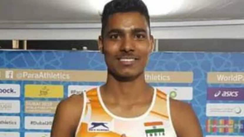 Tokyo Paralympics: High Jumper Nishad Kumar wins silver medal