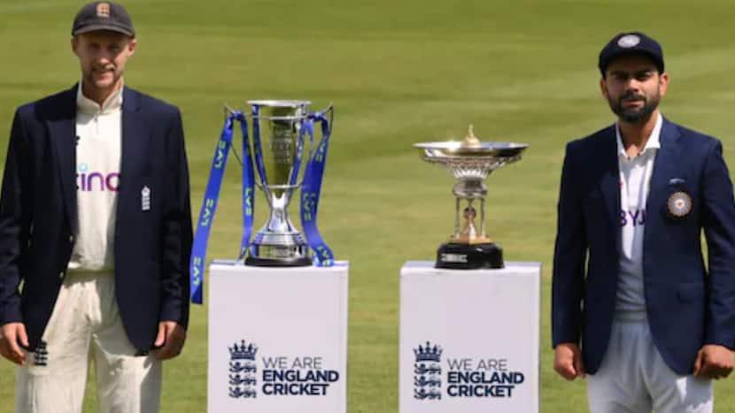 IND vs ENG 1st Test: 3 major blows for England
