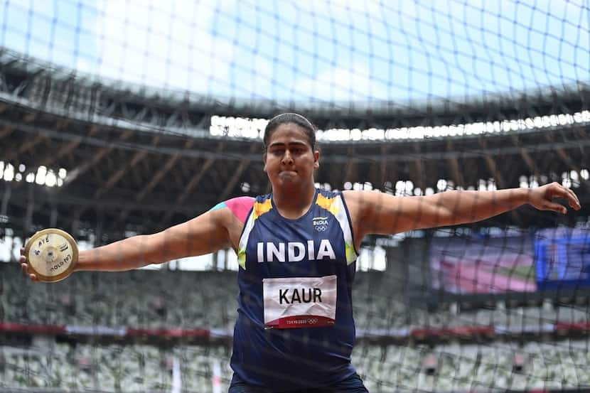 India Schedule, Tokyo Olympic 2020: Matches To Look Out For Tomorrow In Tokyo 2020
