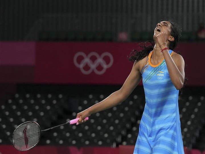 Corporates May Have To Pay For Congratulating PV Sindhu On Her Second Olympic Medal