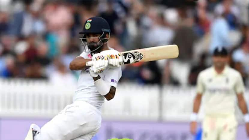 IND vs ENG 2nd Test: India score over 350 runs