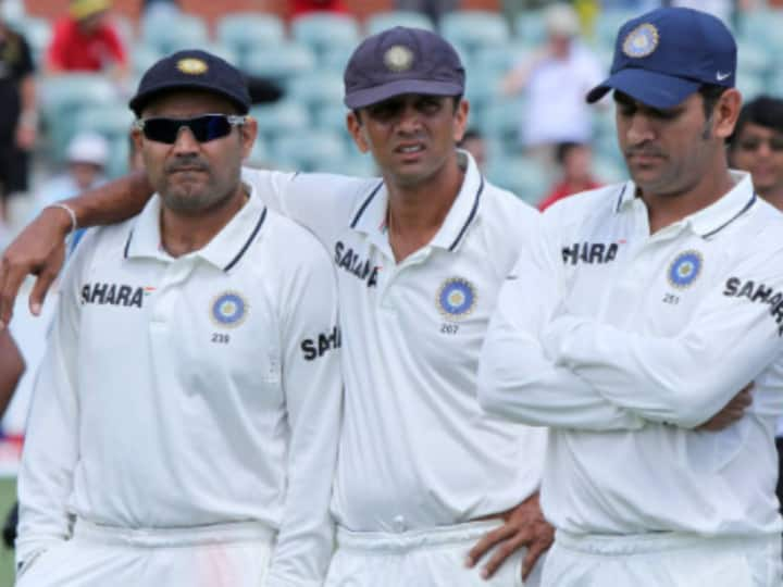 'Should've Never Listened To Dravid': Murali Reveals Sehwag's Confession After Missing 300