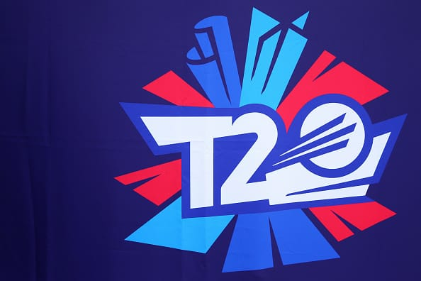 Countdown To T20 World Cup Begins, Carlos Brathwaite To Launch Virtual Trophy Tour