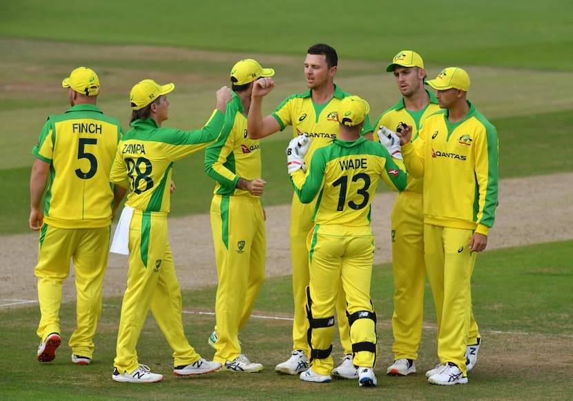 Sports News Today LIVE: Australia Announce T20 World Cup Squad, Seniors Players Shown Exit Door