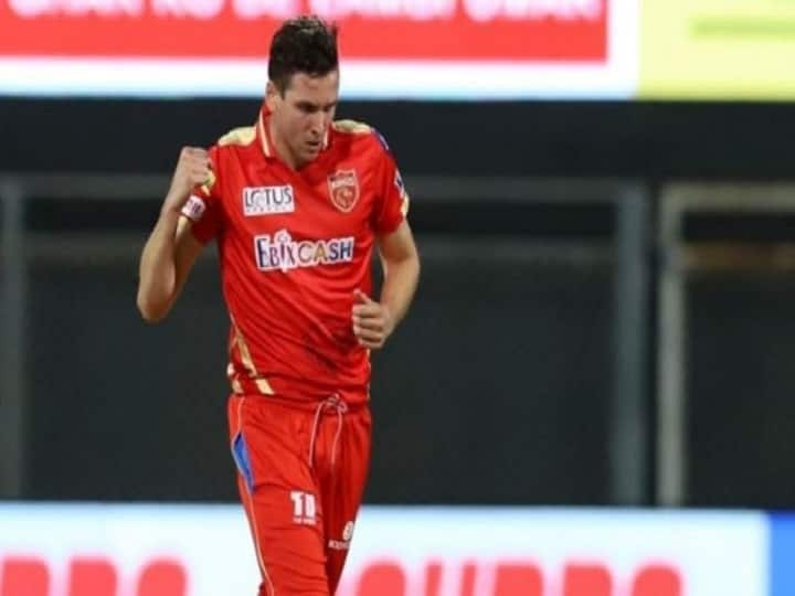 IPL 2021: New Trouble Brews For Punjab Kings As Two Australian Players Refuse To Go To UAE
