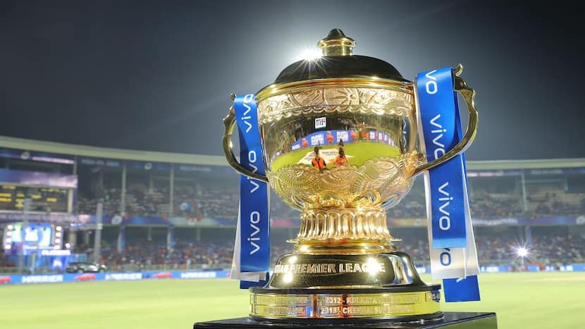 IPL 2021: Emirates Cricket Board Plans To Bring Back Crowd, In Talks With BCCI & UAE Govt