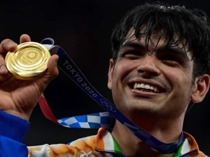 Olympics Gold Medalist Neeraj Chopra Leaves Welcome Ceremony In Panipat Midway Due To Fever