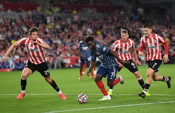 Sports News Today LIVE: Brentford Make A Dreamy Return To Premier League, Defeat Arsenal 2-0