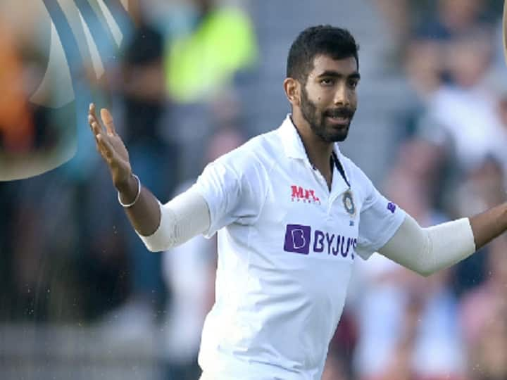 Bumrah breaks Kapil Dev's record, watch Paaji's reaction   India vs England   Master Stroke