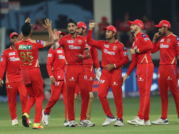 IPL 2021, SRH vs PBKS: Hyderabad, Punjab Face Off In Sharjah After Crushing Defeats