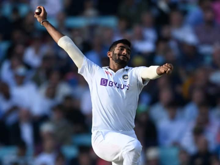 Ind vs Eng, 4th Test: Bowlers Help India End Day 1 On A High; England Trail By 138 Runs At Stum