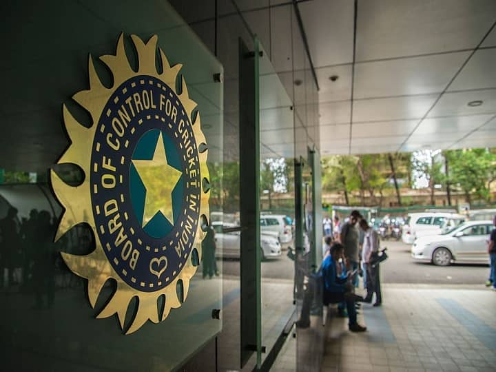 BCCI Announces IPL Media Rights Tender For Cycle 2023-2027
