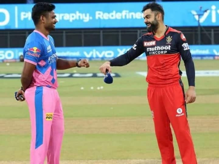 RCB Vs RR Probable Playing XI: Crucial Match For RR Today, No Changes In RCB's Playing XI