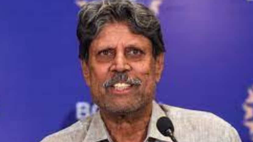 Surprised by Virat Kohli's decision: Kapil Dev