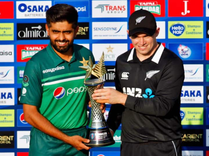 'Extremely Disappointed': Pakistan Cricketers React To Pak vs NZ Series Cancellation