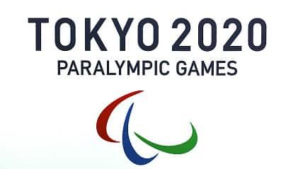 Tokyo Paralympic LIVE: Noida DM Suhas Yathiraj Defeats German Niklas Pott In Badminton