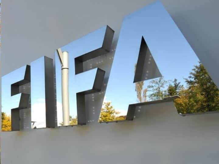 Majority Of Fans Support 'More Frequent' World Cups: FIFA Survey