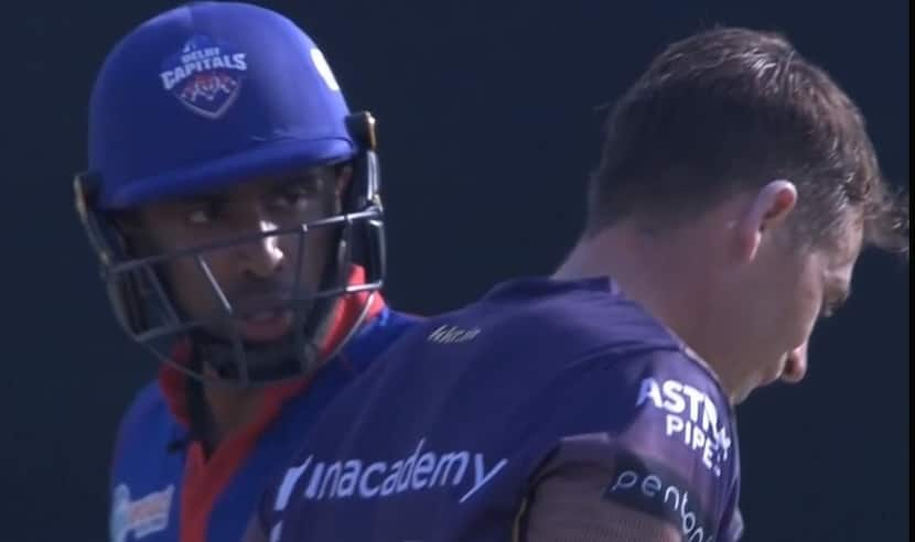 Outburst Of Tweets As R Ashwin Opened Up After Spat With Morgan-Southee About 'Spirit Of Game'
