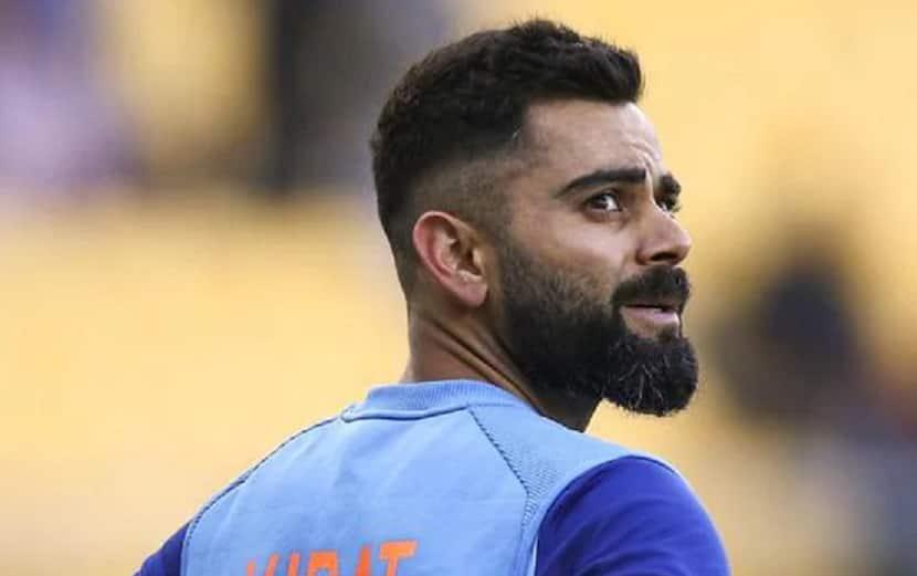 Cricketer Virat Kohli completes 10,000 T20 runs