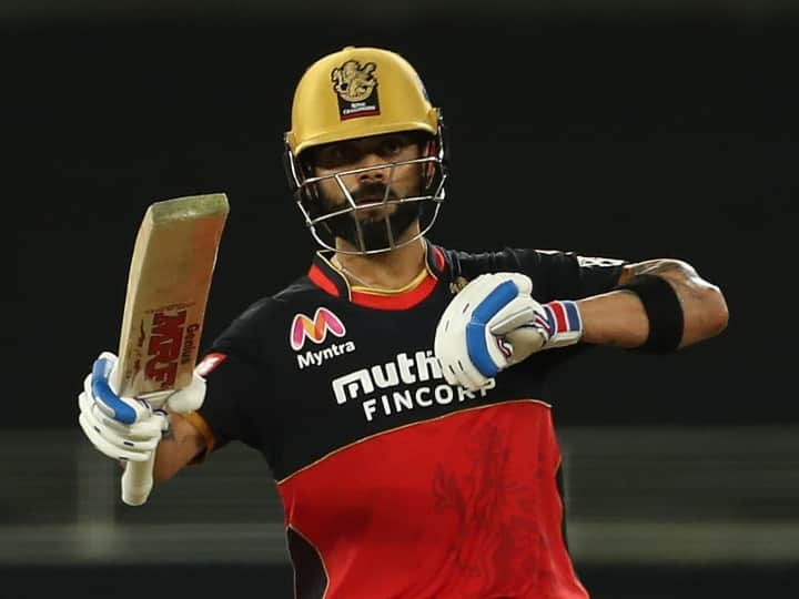 RCB Vs KKR: Kohli To Play His 200th Match In IPL Today, 71 Away From 10,000 T20 Runs