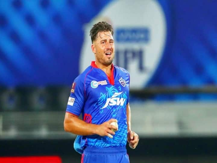 T20 World Cup: Situation Still Not Clear On Marcus Stoinis' Injury, Australian Team Worried