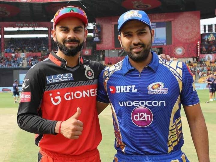 IPL 2021, RCB vs MI: Bangalore, Mumbai Aim To Get 1st Win In UAE Leg After Consecutive Defeats