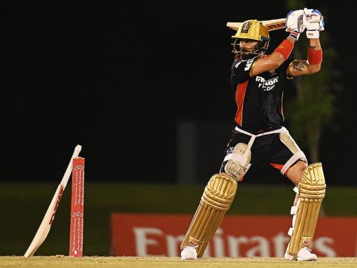 Dale Steyn Feels Virat Kohli Might Next Play For Delhi Capitals After RCB