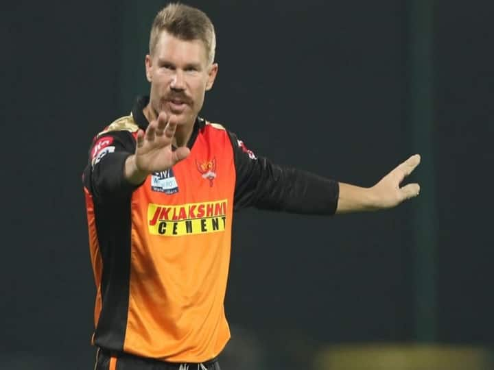 IPL 2021: 'Warner Dropped To Give Youngsters A Chance', Says SRH Head Coach Trevor Bayliss