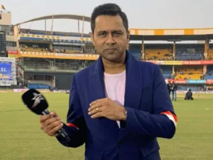 ICC T20 World Cup: Aakash Chopra Names His Four Semi-Finalists