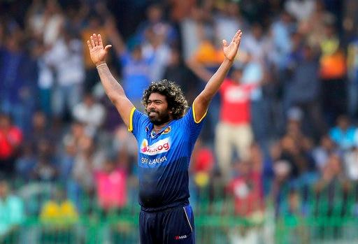 Sri Lanka's Lasith Malinga Announces Retirement From All Forms Of Cricket
