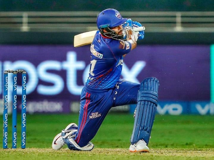 IPL 2021: Brad Hodge Feels Shreyas Iyer Could Be Team India's Future Captain