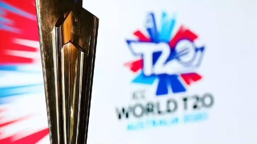 What could India's T20 World Cup squad look like?