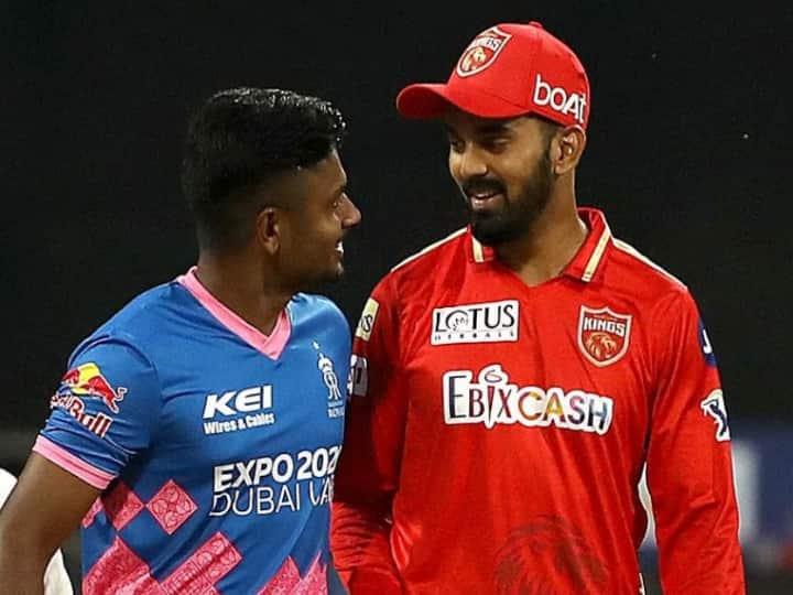 IPL 2021, PBKS vs RR: Punjab Kings Take On Depleted Rajasthan Royals At Dubai