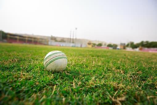 JP Atray Tournament 2021: When & Where To Watch Delhi Capitals Development Squad vs Baroda Live